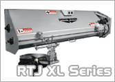 Swenson RTJXL Series Spreader