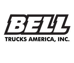 Bell Articulated Trucks