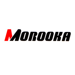 Morooka Heavy Track Carriers width=