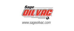 Sage Oil Vac -vacuum and pressure process for oil and fluid changes